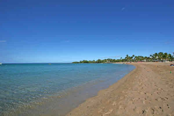 Shores at Waikoloa (Puako, Hawaii, United States)