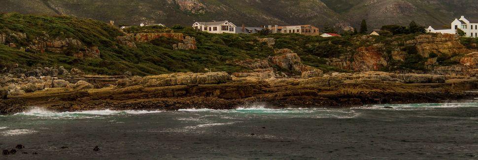 Hermanus, Western Cape, África do Sul
