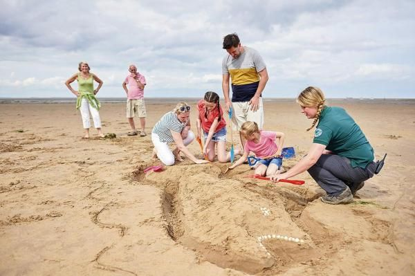 Cleethorpes, North East Lincolnshire, UK