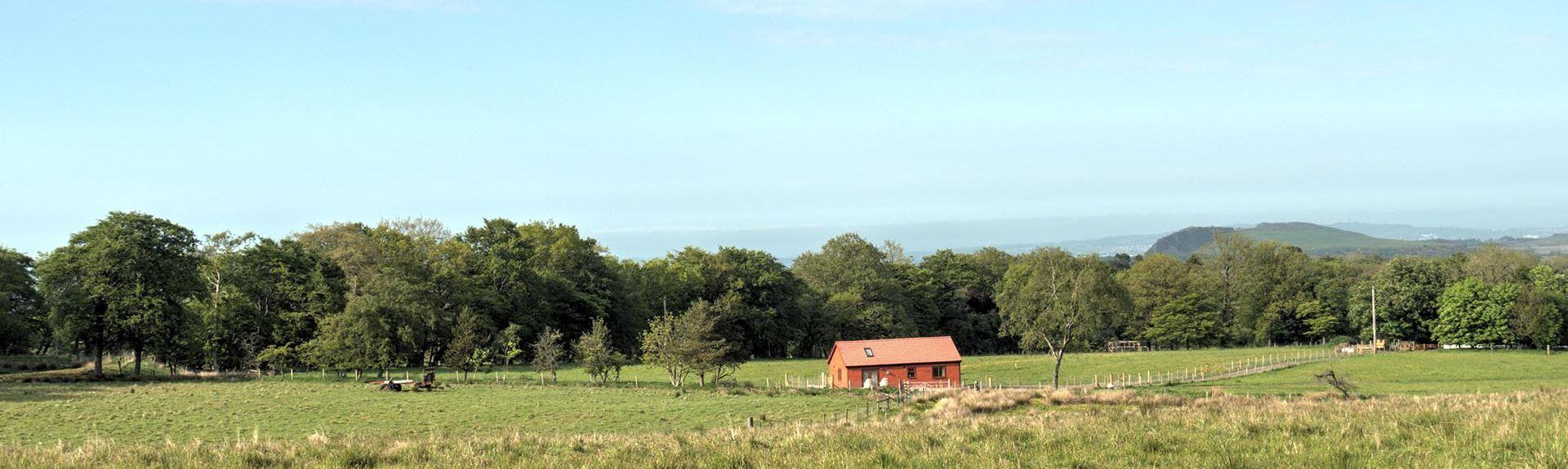 East Whitburn, Bathgate, West Lothian, UK