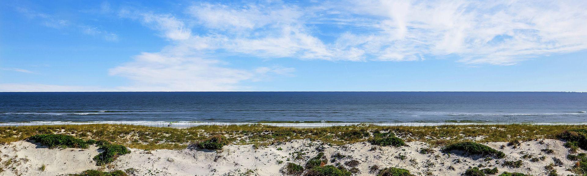 Sailmaker, Northside, Jacksonville, FL, USA