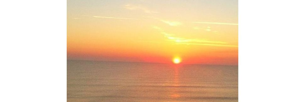 Ocean Hammock Resort (Palm Coast, Florida, Stati Uniti d'America)