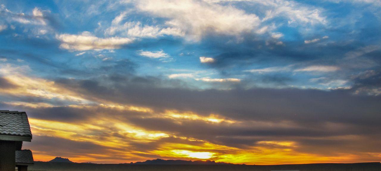 Littlefield, AZ, USA