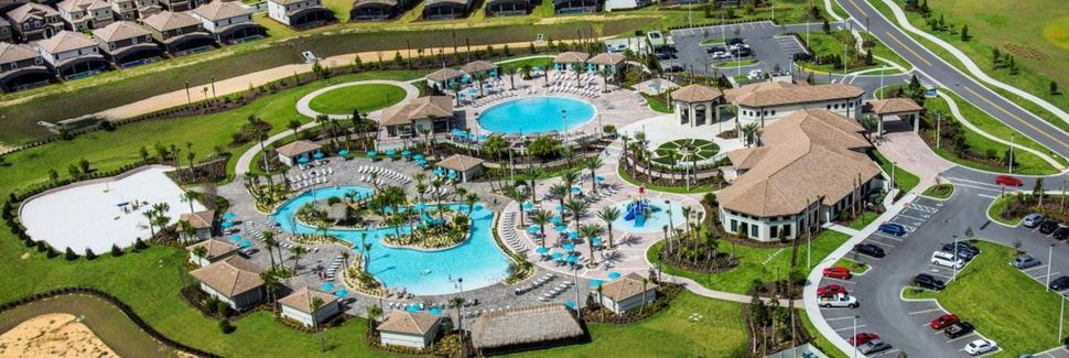 SeaWorld Orlando, Orlando, Florida, Estados Unidos