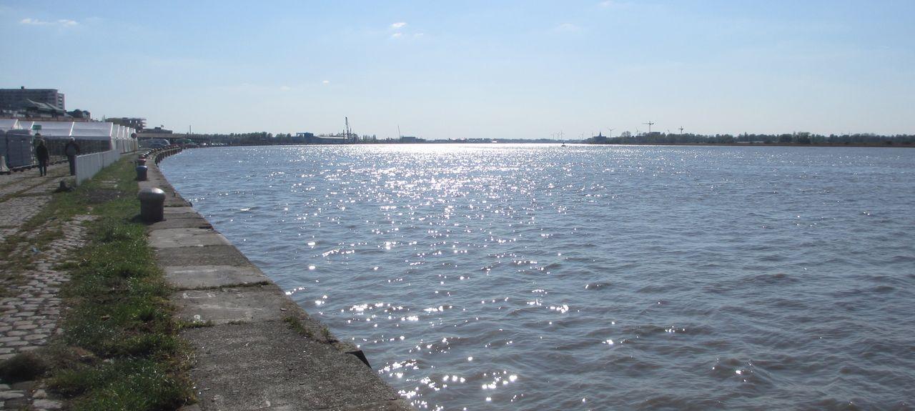 Kontich, Flanders, BE
