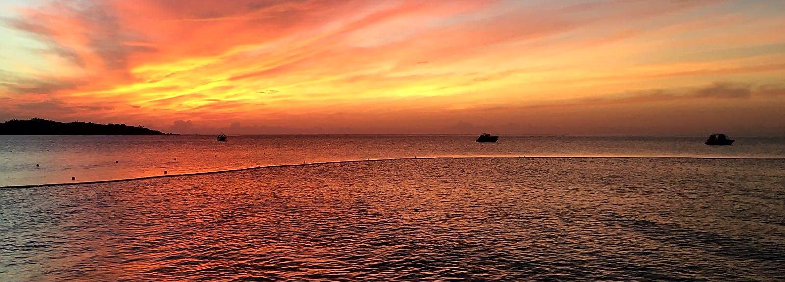 Laem Sor Beach, Na Mueang, Ko Samui District, Surat Thani, Thailand