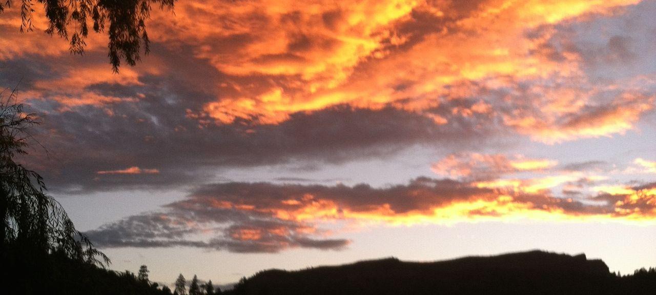 Montezuma County, CO, USA