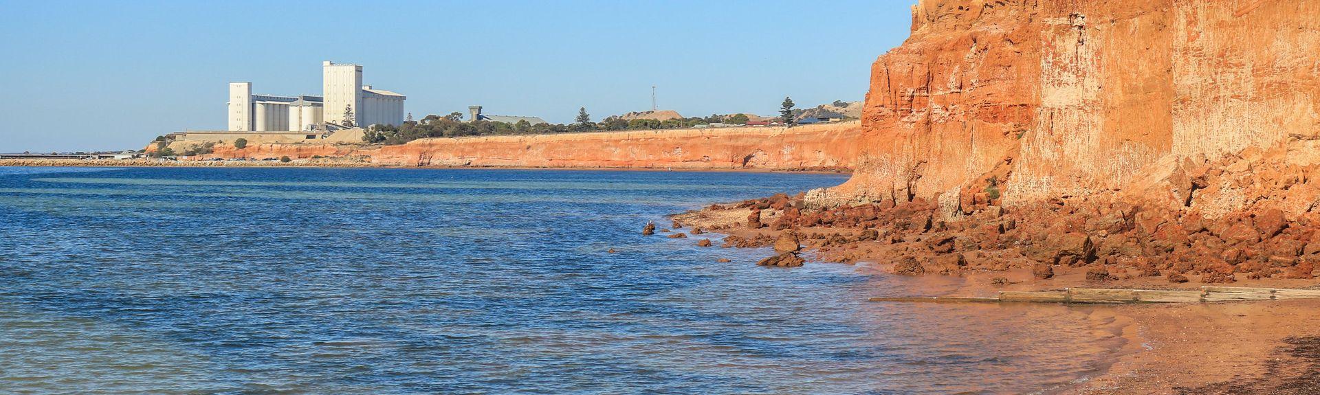 Ardrossan, South Australia, Australia