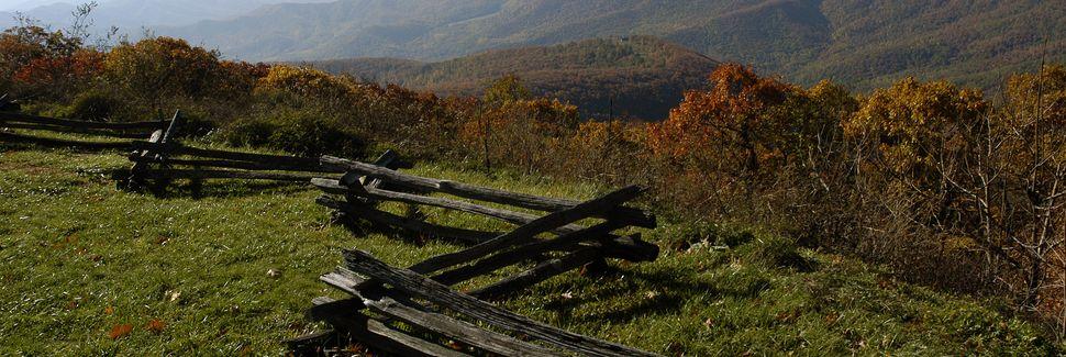 Wintergreen, Virginia, Vereinigte Staaten
