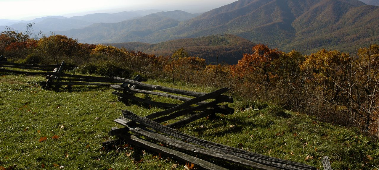 Wintergreen, Virginia, Stati Uniti d'America
