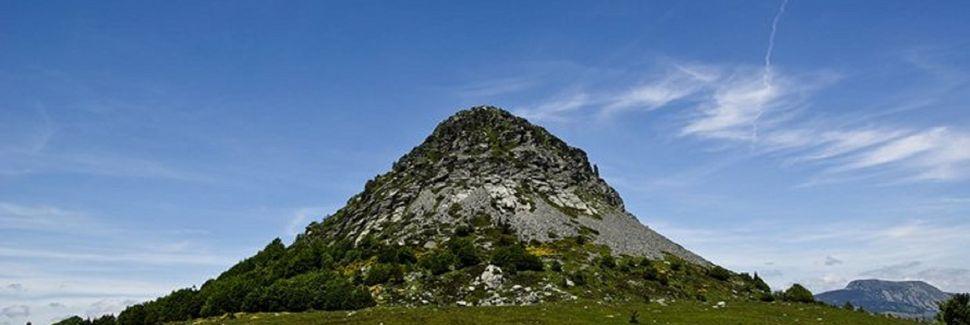 Montverdun, Auvergne-Rhône-Alpes, Frankrig