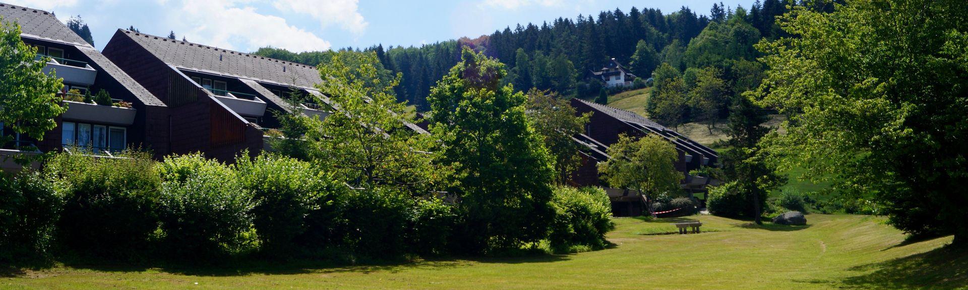 Kehl, BadeniaWirtembergia, Niemcy