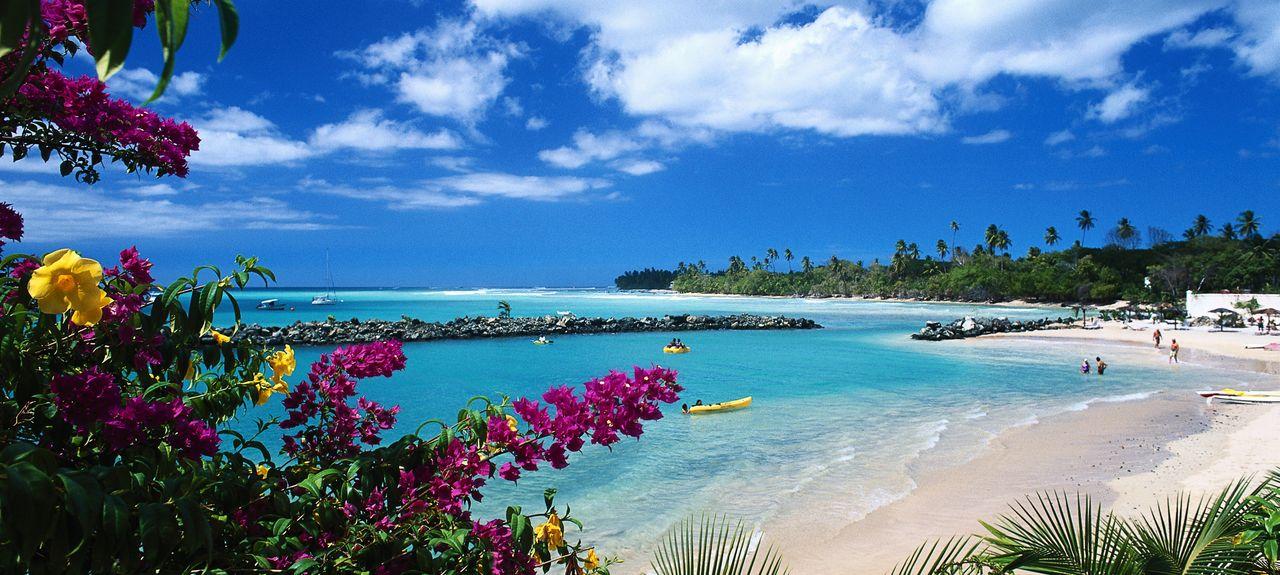 Tobago, Trinidad and Tobago