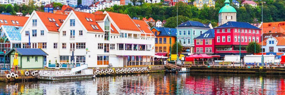 Bergen, Netherlands