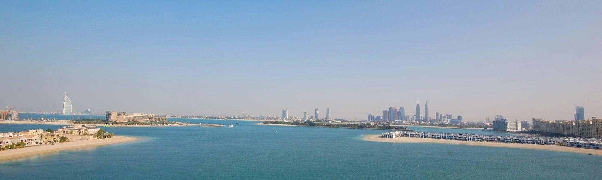 Ibn Battuta Mall, Dubai, Dubai, United Arab Emirates