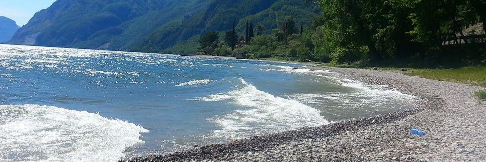 Brienno, Como, Lombardy, Italy