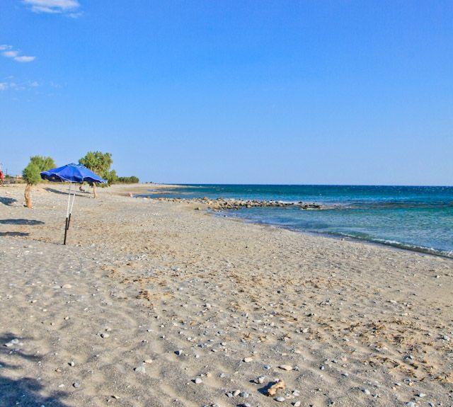 Loutro, Kreta, Grækenland