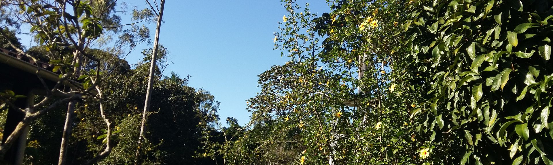 Conde, Paraíba, Brasil