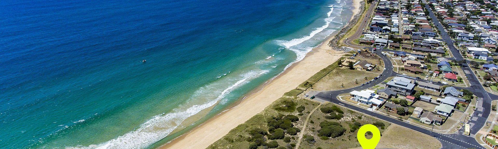 Merewether NSW, Australia