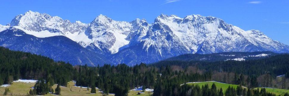 Rottenbuch, Baviera, Alemanha