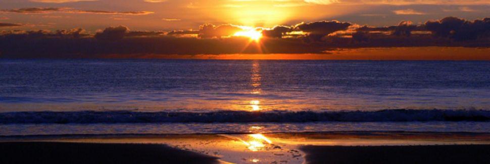 Moreton Bay, QLD, Australia