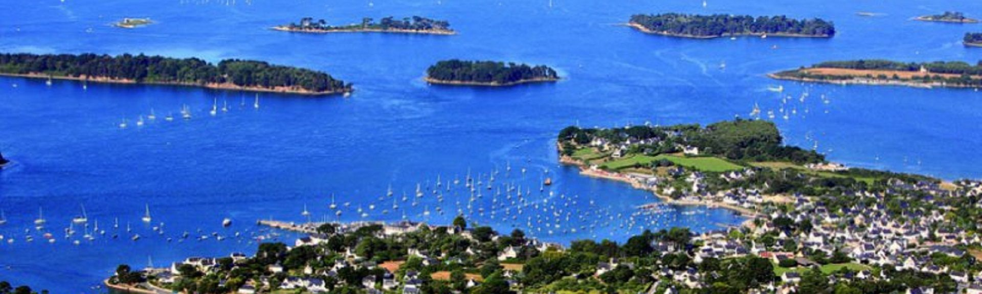 Saint-Barthélemy, Morbihan, Frankrike