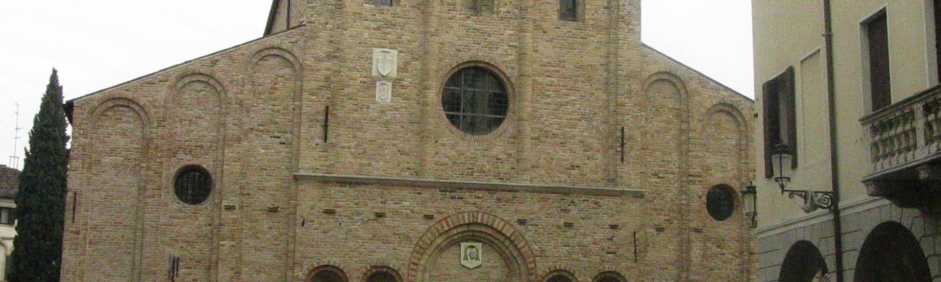 Piove di Sacco, Veneto, Italy
