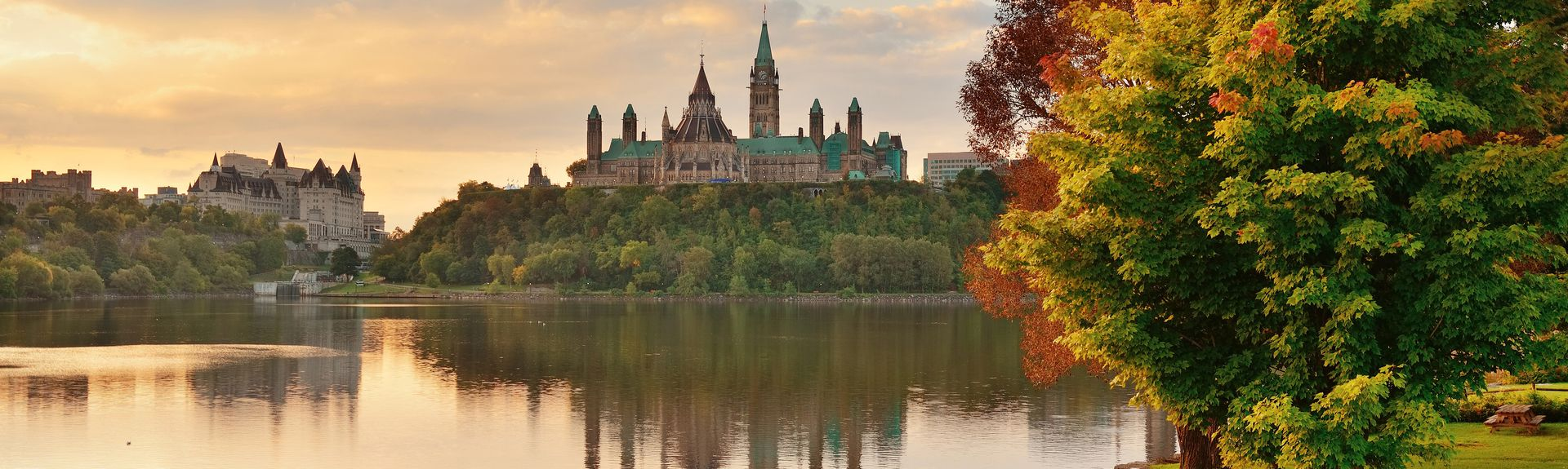 Ottawa, ON, CA Vacation Rentals: cottage rentals & more | Vrbo