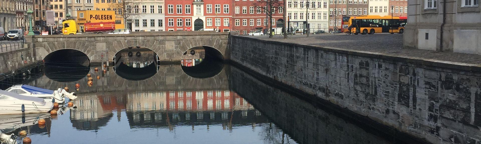 Glostrup, Hoofdstad, Denemarken