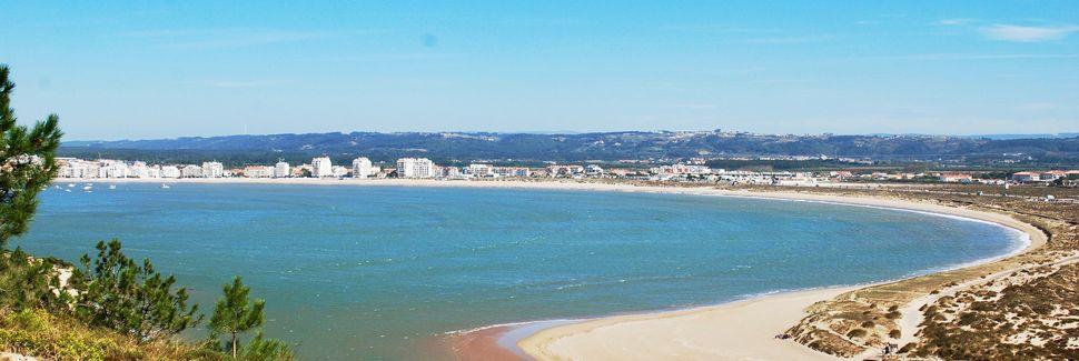 Carvalhal Benfeito, Leiria, Portugal