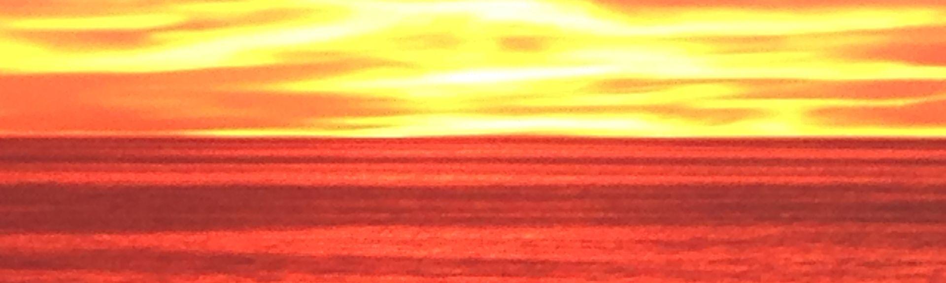 El Porto, Manhattan Beach, Kalifornia, Yhdysvallat