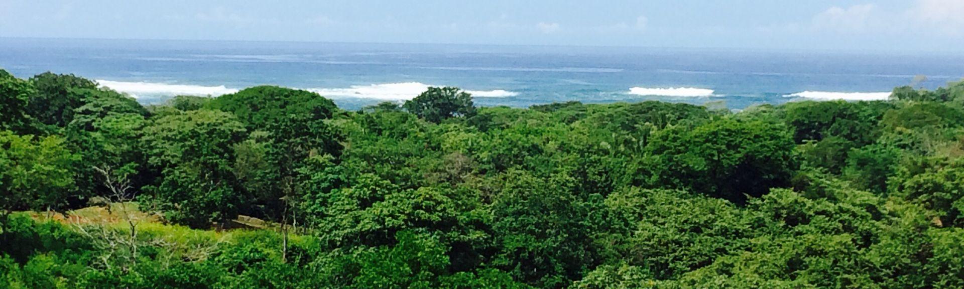 Marbella, Guanacaste, Costa Rica