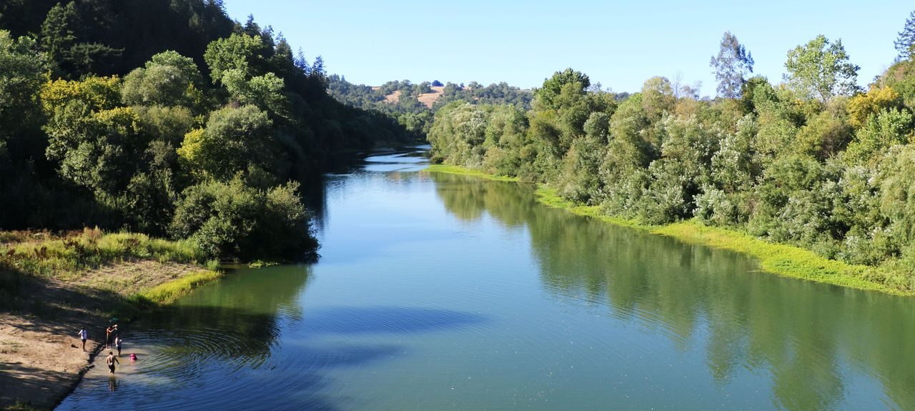VRBO® | Russian River, US Vaca...