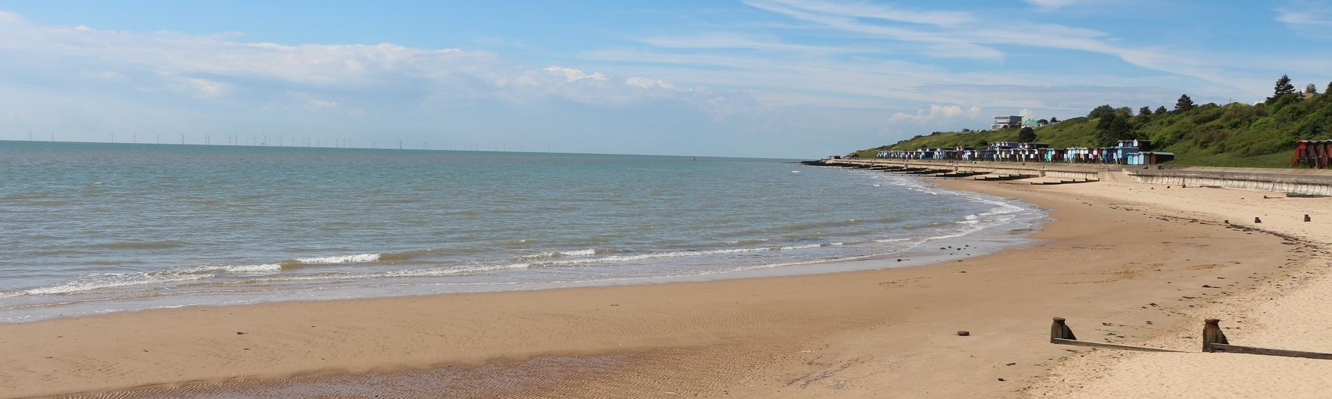Walton on the Naze holiday lettings: Houses & more | HomeAway