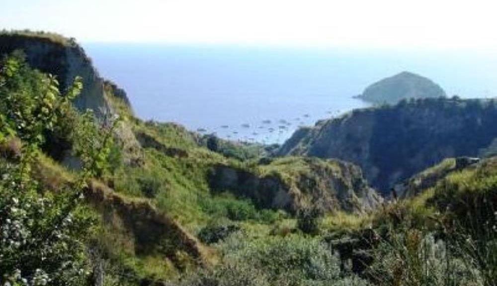 Ischia Port, Ischia, Campania, Italy