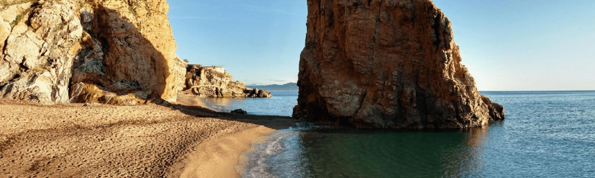 Jafre, Province of Girona, Spain