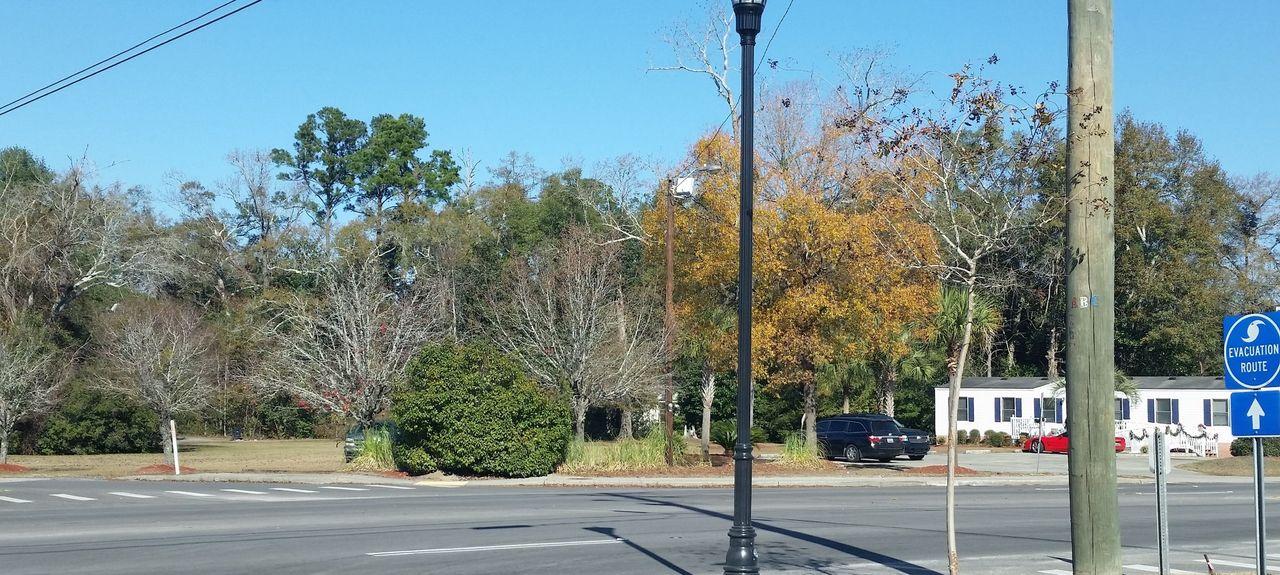 Walterboro, SC, USA