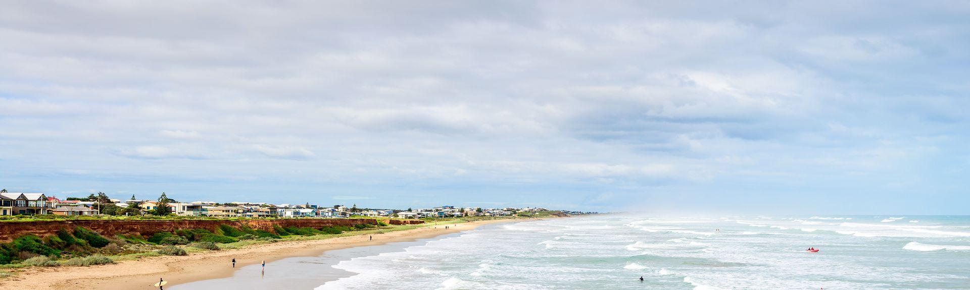 Middleton, South Australia, Australia