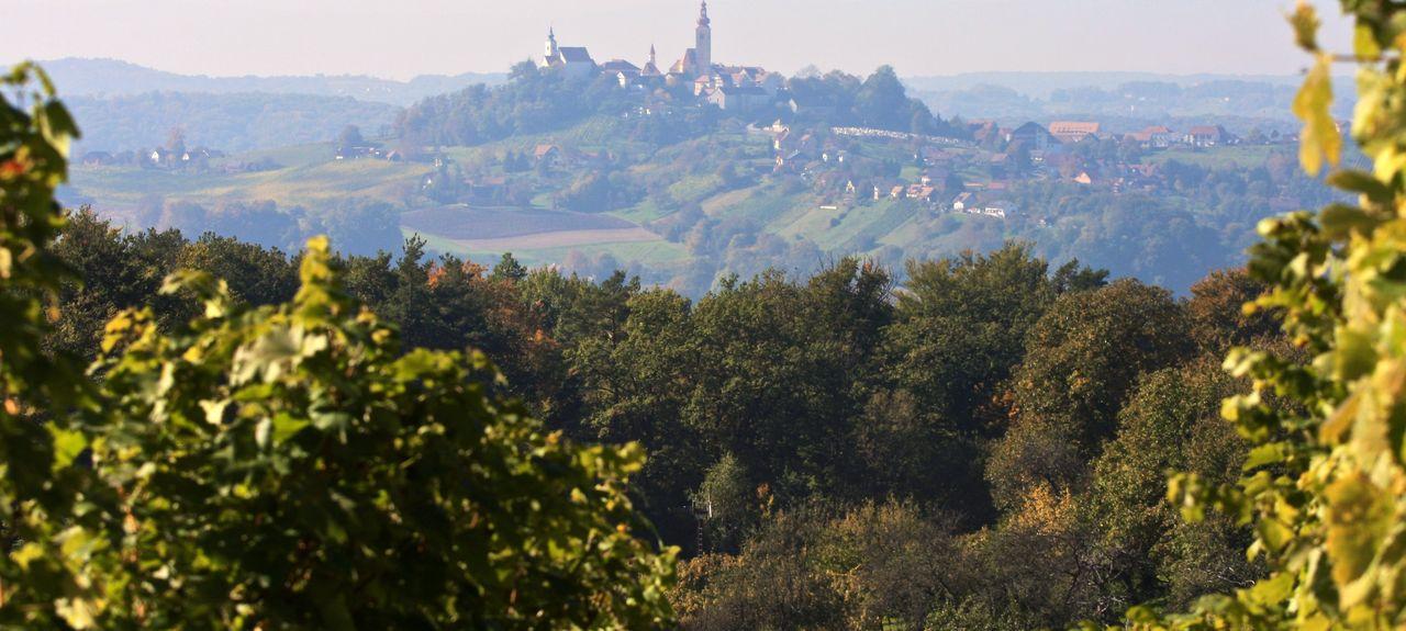 Straden, Stiria, Austria