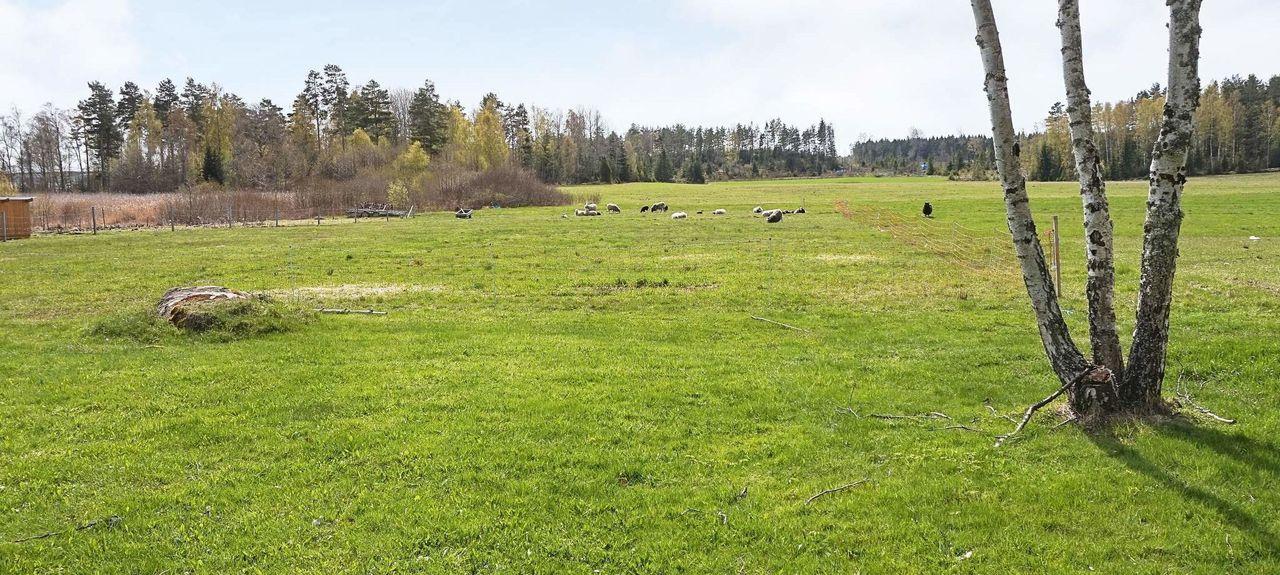 Mariestad Municipality, Comté de Västra Götaland, Suède