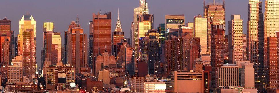 Great Neck, New York, Verenigde Staten