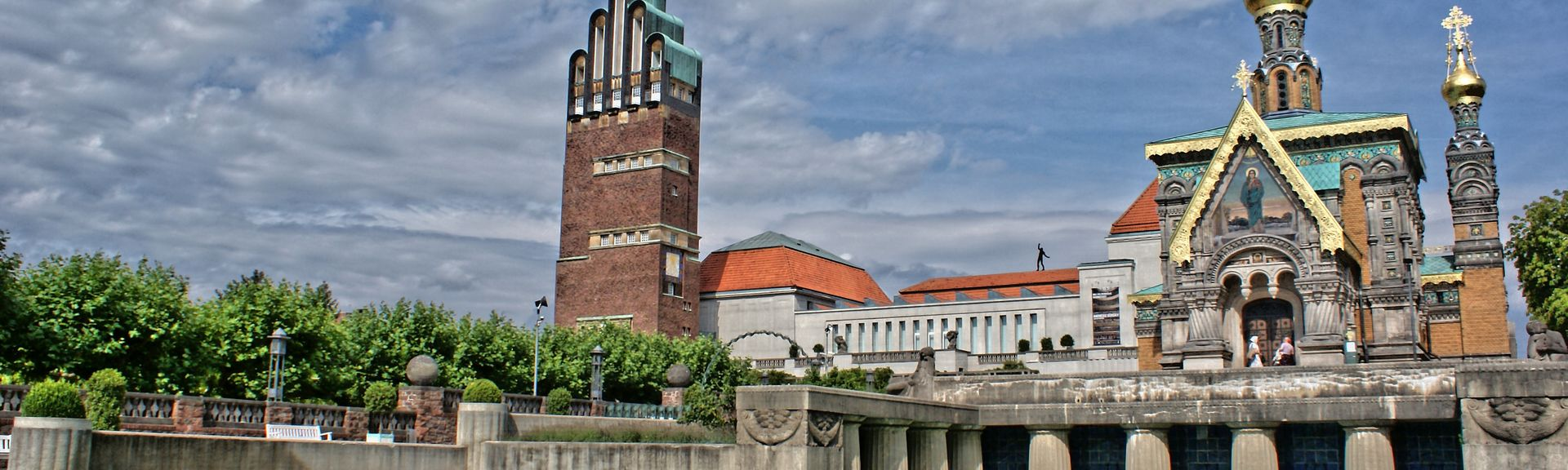 Laudenbach, Germany