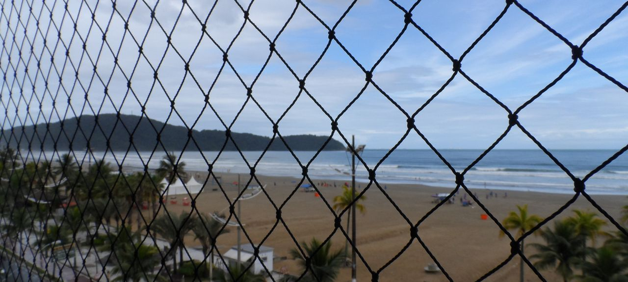 Guilhermina, Praia Grande, São Paulo, Brasil