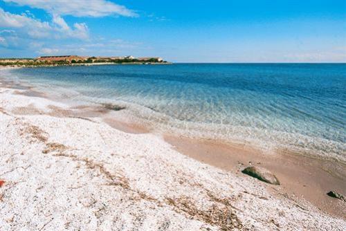 Punta De Su Turrione, Sardaigne, Italie