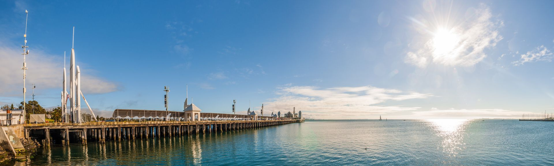 Geelong VIC, Australia