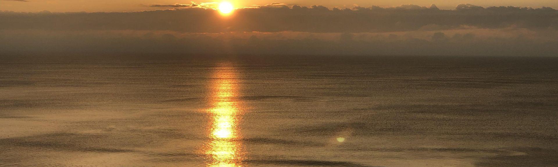 Mar Vista Grande (North Myrtle Beach, Carolina do Sul, Estados Unidos)
