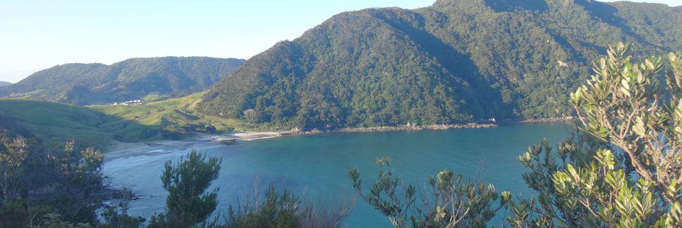 Ngunguru, Whangarei, Northland, New Zealand