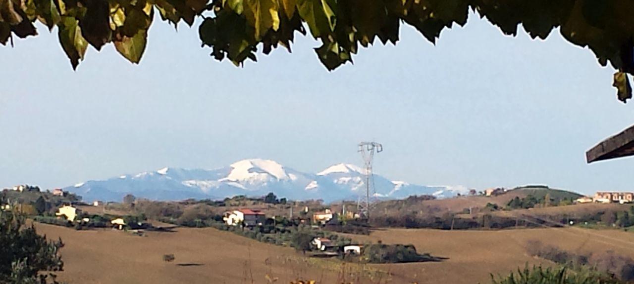 Iesi, Ancona, Marche, Italy