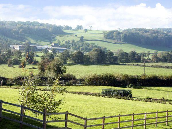 Hay-on-Wye, Pays de Galles, Royaume-Uni
