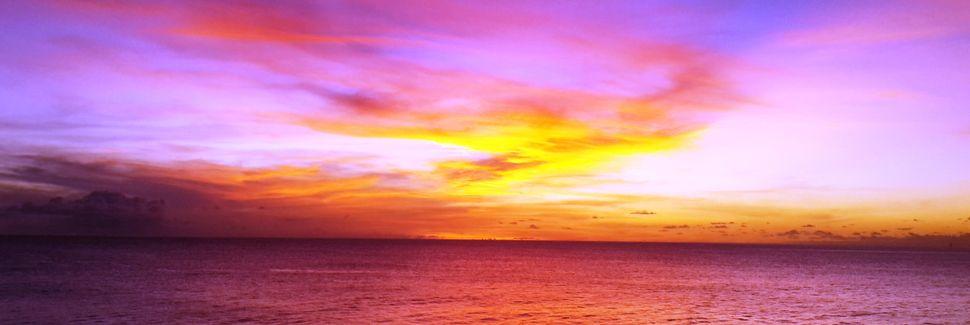 Whitehaven, Barbados